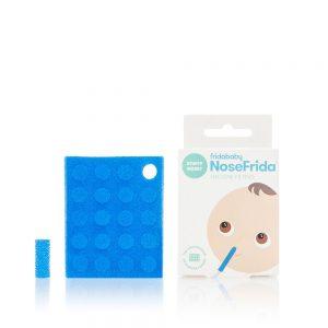 Fridababy NoseFrida Hygene Filters